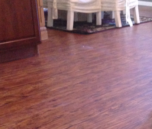 Home Floors Free Denver Colorado Wood Tile Carpet Laminate