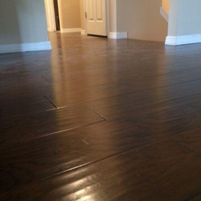 Free Estimates. Previous In Flooring