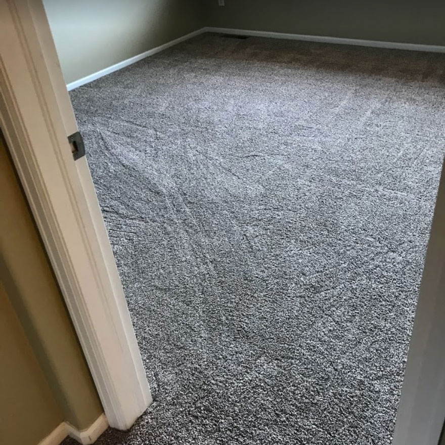 floorsfree_carpet_11