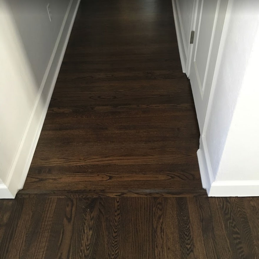 floorsfree_hardwood_1