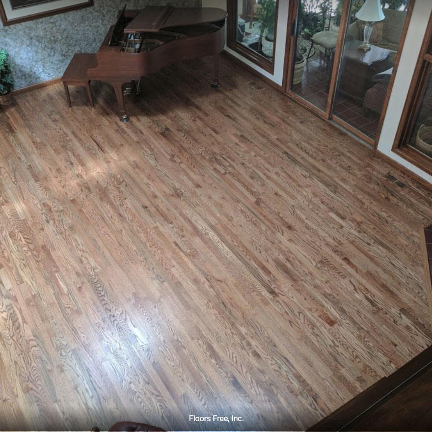 floorsfree_hardwood_17
