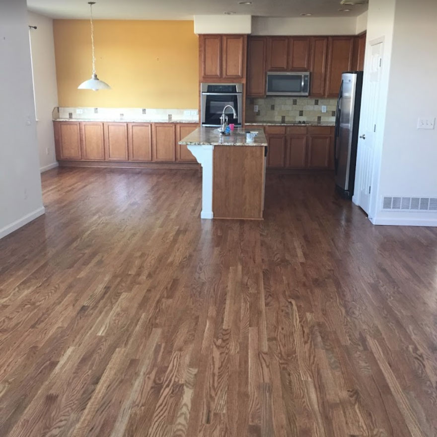 floorsfree_hardwood_5