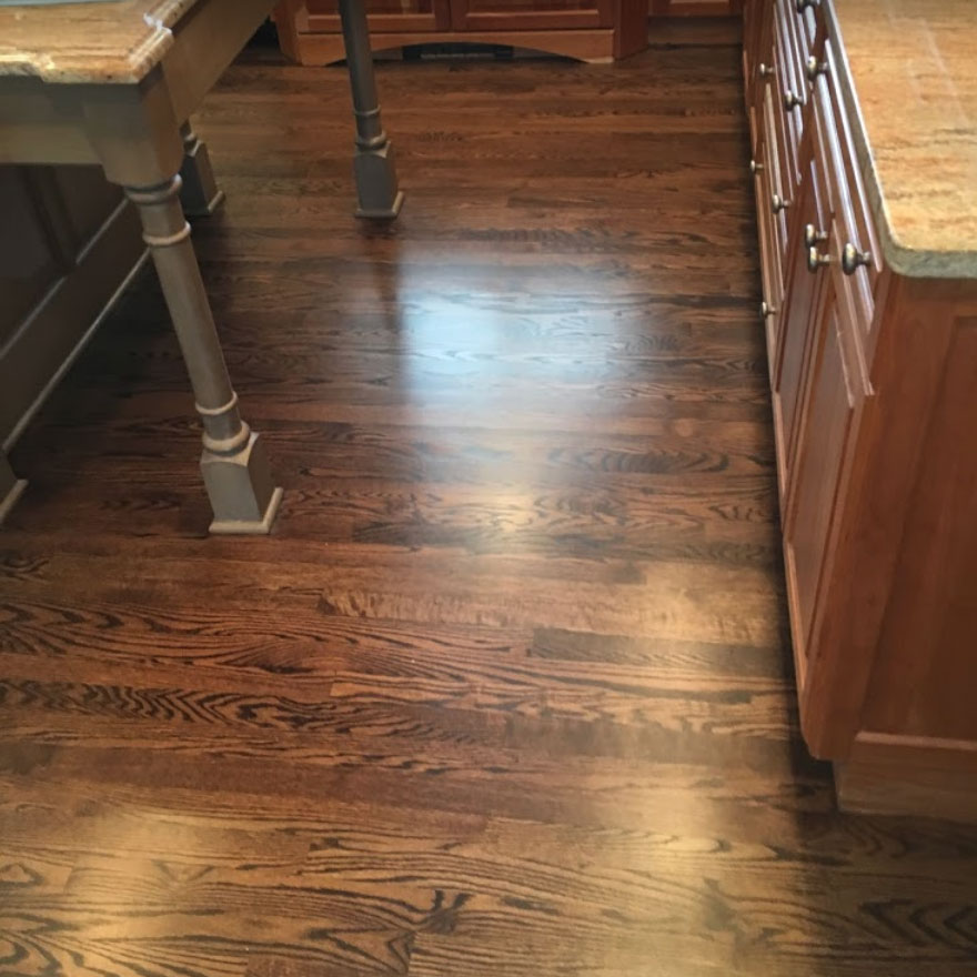floorsfree_hardwood_6