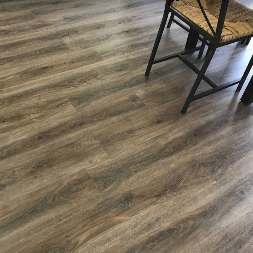 floorsfree_laminate_2
