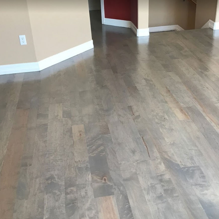floorsfree_laminate_3