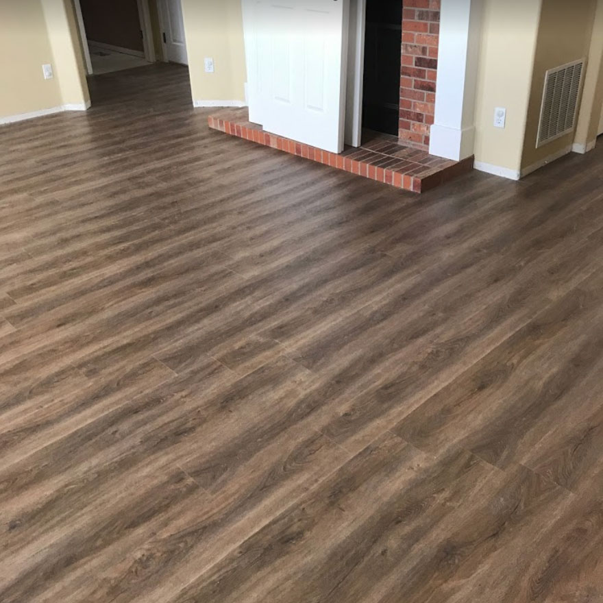 floorsfree_laminate_8