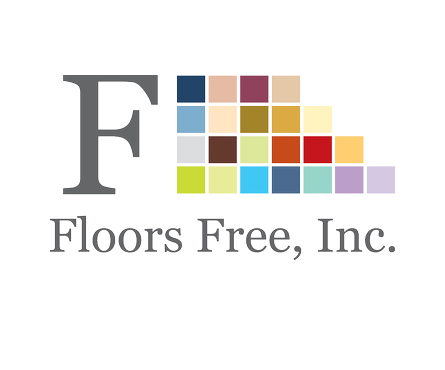 Floors Free Wood Tile Carpet Laminate Flooring